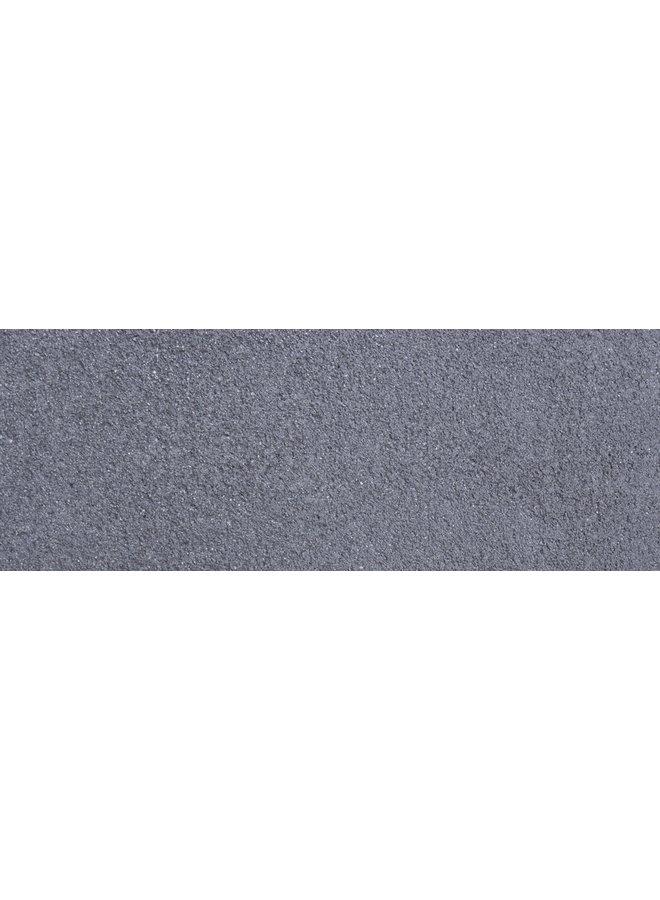 Granulati Grigio Scuro 30x60x6 cm