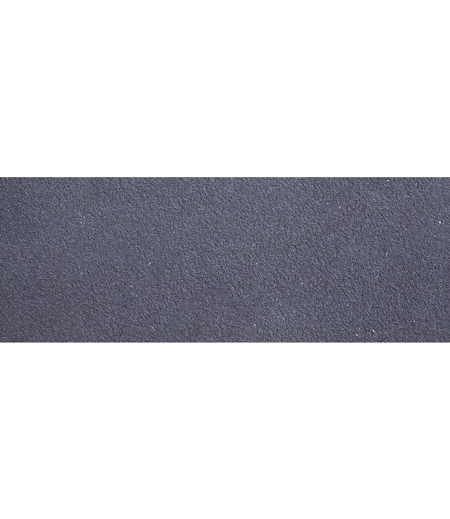 Gardenlux Granulati Nero Basalto 30x60x6 cm (prijs per tegel)
