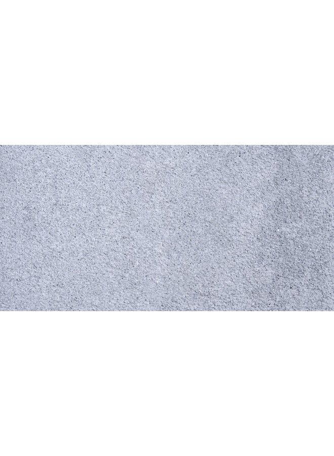 Granulati Grigio Misto 20x30x6 cm (prijs per tegel)