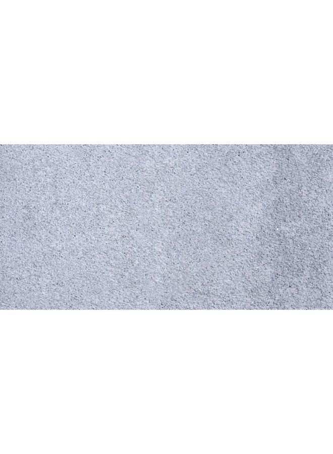 Granulati Grigio Misto 20x30x6 cm