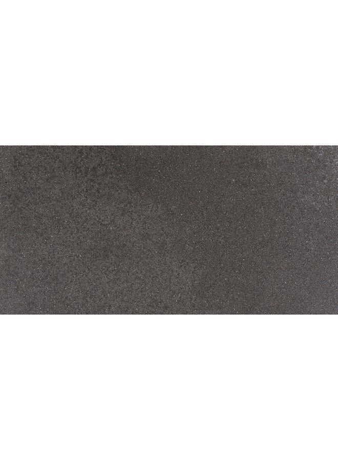 Piastrella Piatta Antracite 30x60x4,7 cm