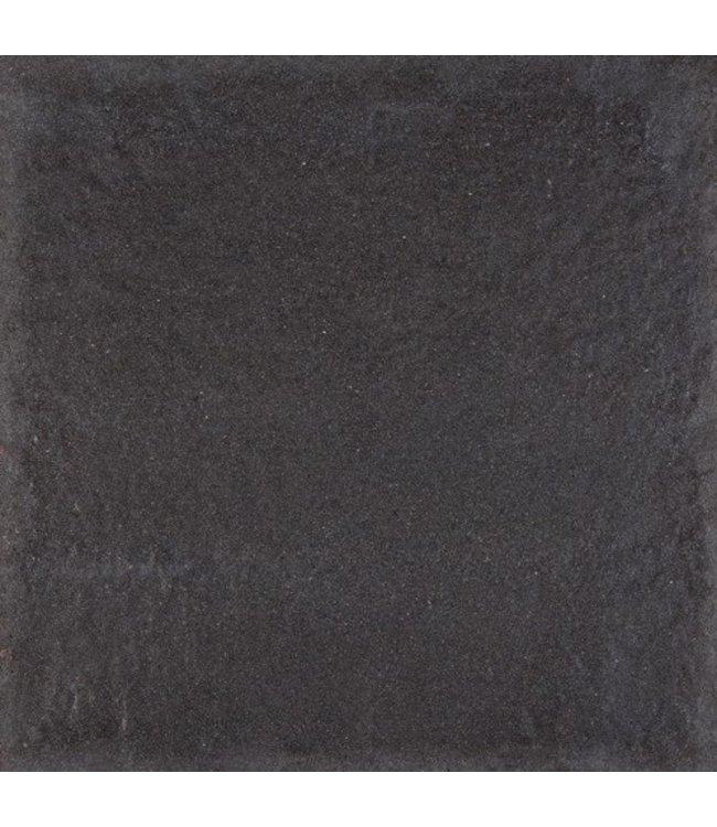 Gardenlux Fortress Tiles Muna 60x60x6 cm (prijs per tegel)