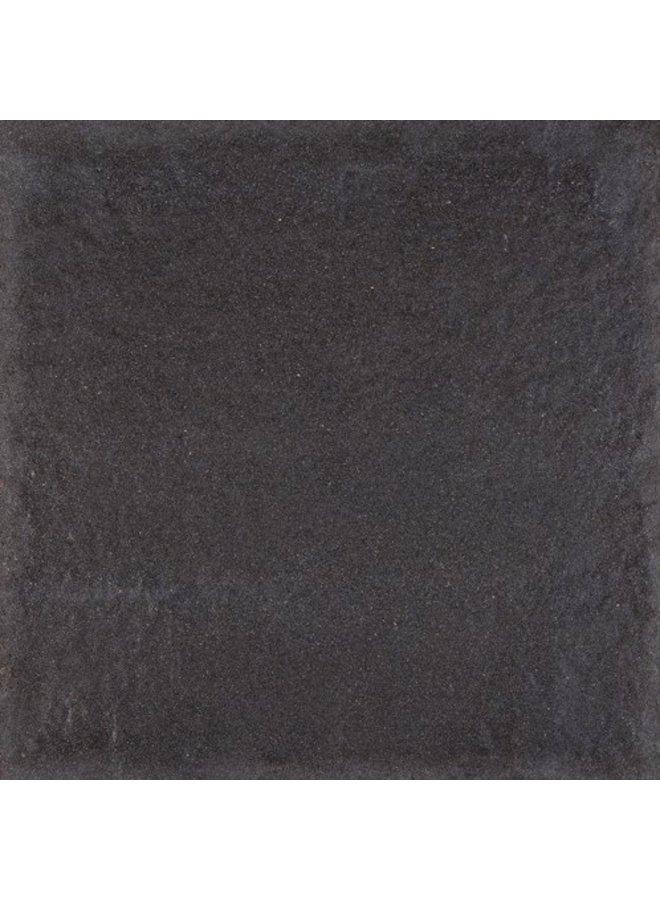 Fortress Tiles Muna 60x60x6 cm (prijs per tegel)