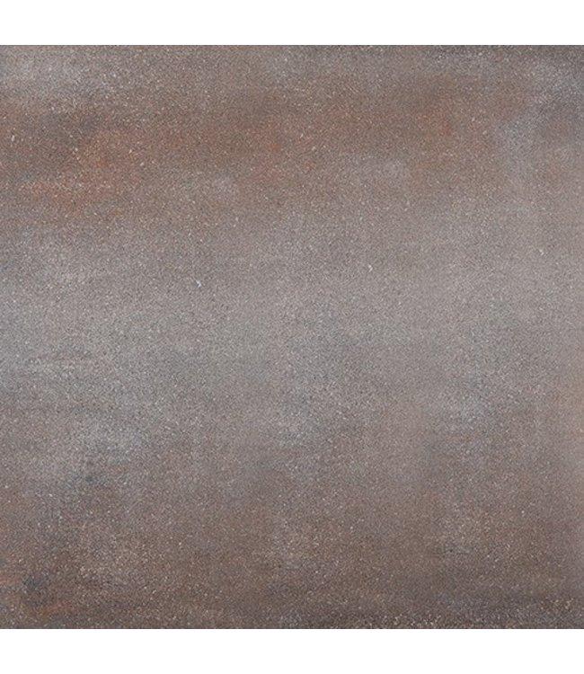 Gardenlux Fortress Tiles Jersey 60x60x6 cm (prijs per tegel)