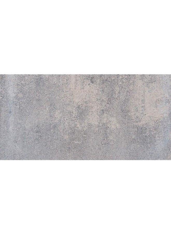 Fortress Tiles Sark 30x60x6 cm