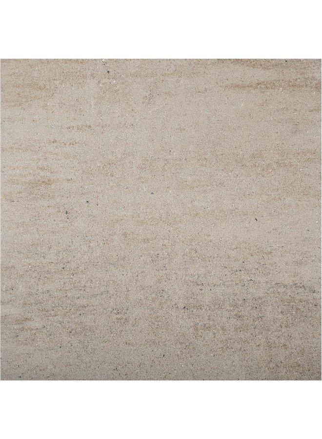 Castello Villandry 60x60x6 cm (prijs per tegel)