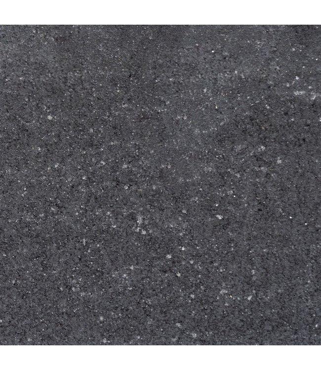 Gardenlux Strato Antwerpen 20x30x6 cm (prijs per laag van 0,72m²)
