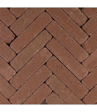 Gardenlux Pebblestones Sennen 5x20x8 cm