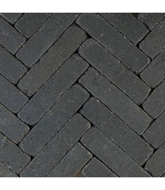 Gardenlux Pebblestones Kynance 5x20x8 cm