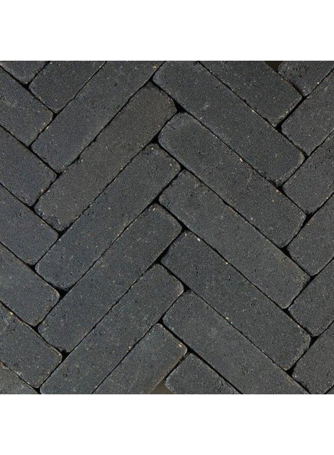 Pebblestones Kynance 5x20x8 cm