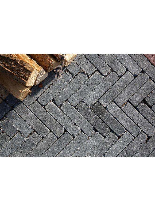 Pebblestones Kynance 5x20x8 cm (prijs per laag van 0,7m²)