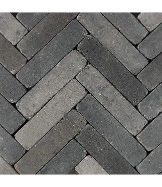 Gardenlux Pebblestones Foney 5x20x8 cm