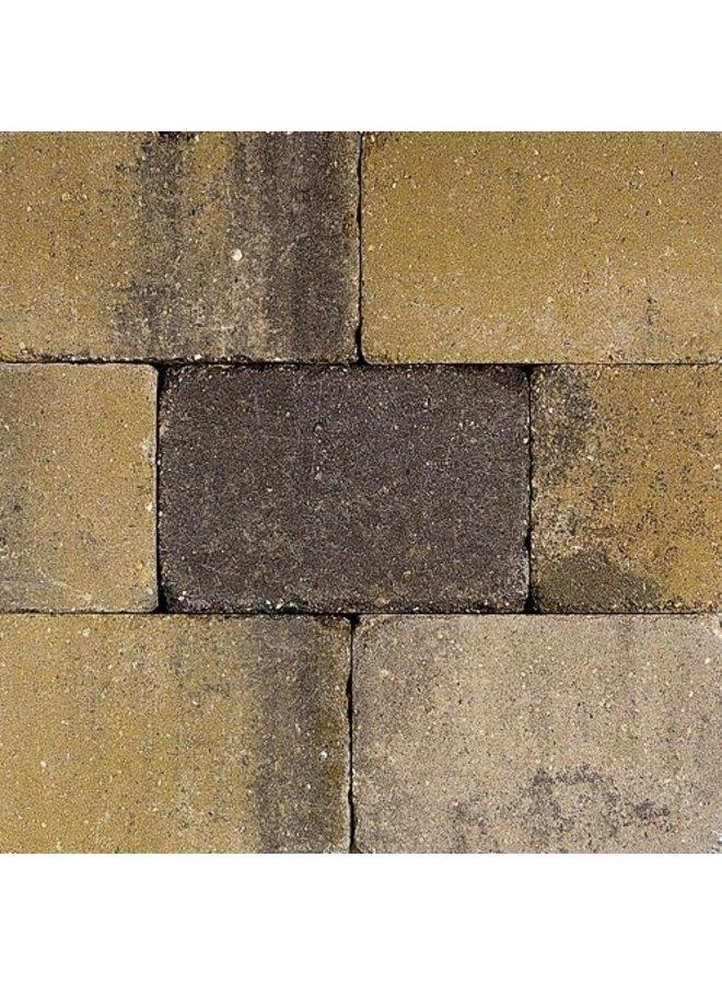 Pebblestones Helston 20x30x6 cm