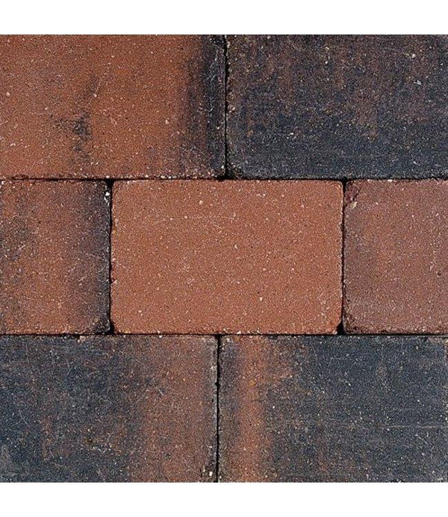 Gardenlux Pebblestones Porthleven 15x20x6 cm (prijs per laag van 0,72m²)