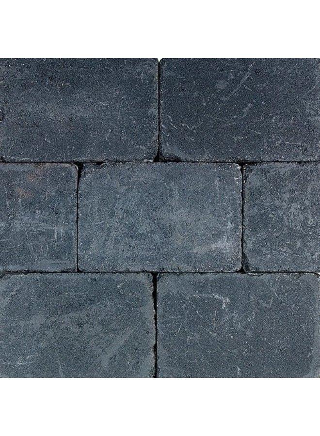 Pebblestones Kynance 15x20x6 cm (prijs per laag van 0,72m²)