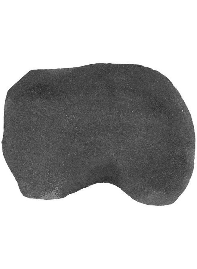 Flagstone Staptegels Black Pearl ±0,2m²