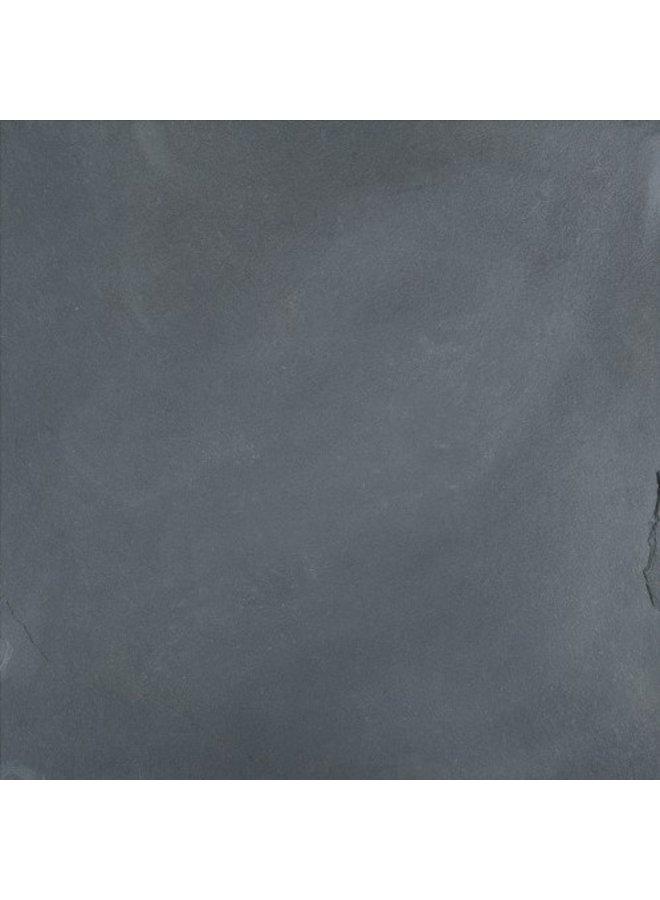 Black Brasil 60x60x2,5 cm (prijs per tegel)