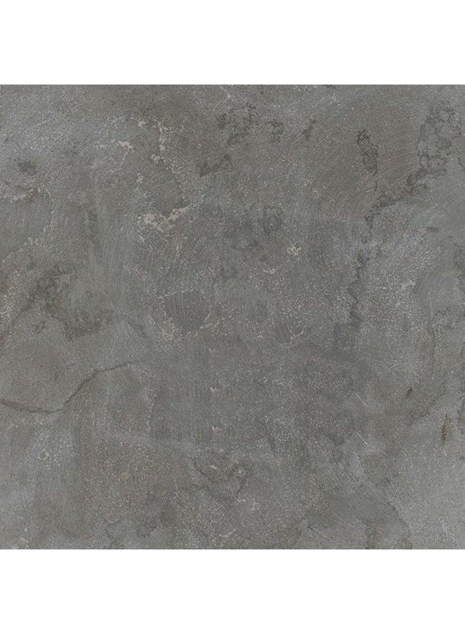 Asian Bluestone Getrommeld 80x80x3 cm (prijs per tegel)