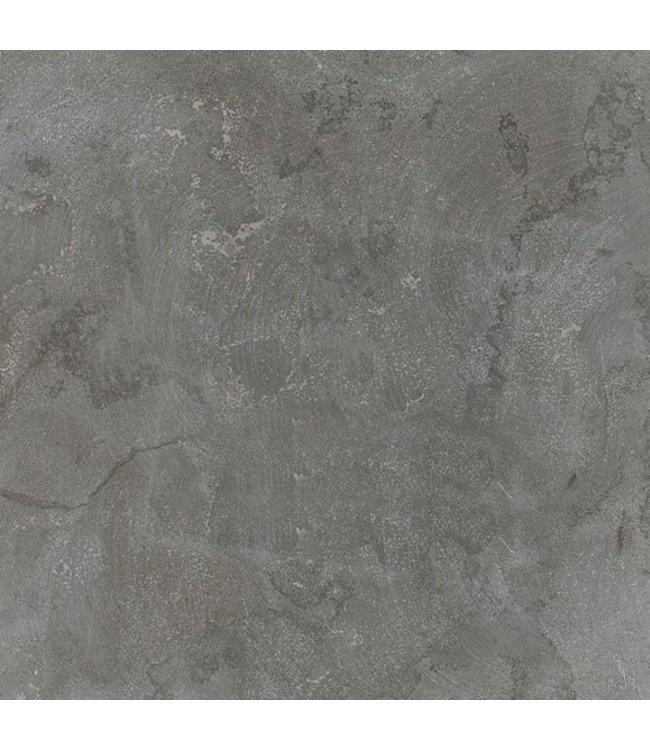 Gardenlux Asian Bluestone Getrommeld 60x60x3 cm (prijs per tegel)