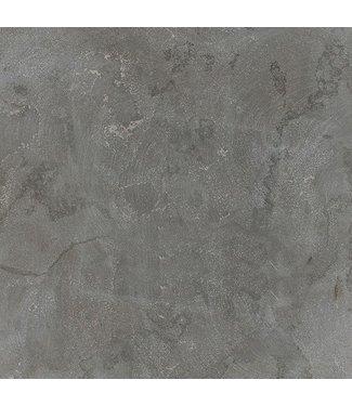 Gardenlux Asian Bluestone Getrommeld 50x50x3 cm