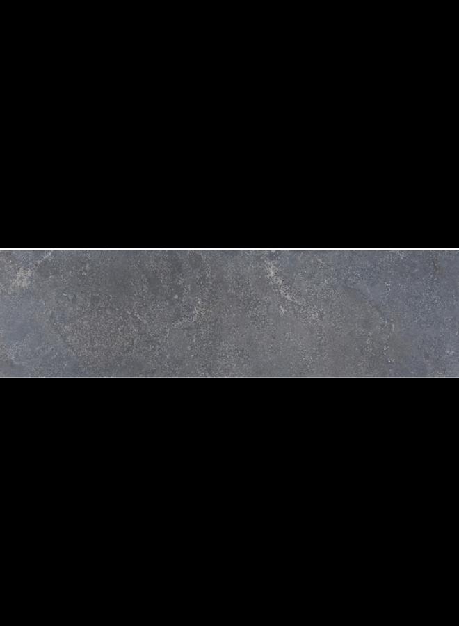 Asian Bluestone Vijverafdekrand 3x30x100 cm