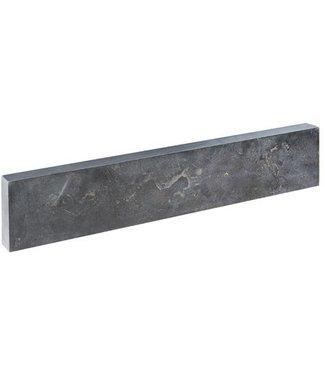 Gardenlux Asian Bluestone Opsluitband 6x20x100 cm