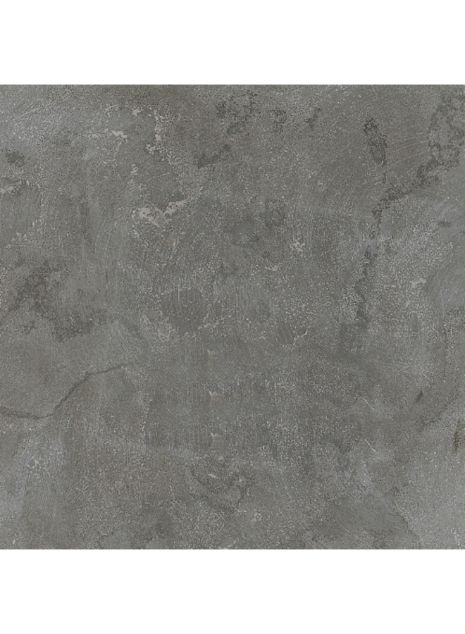 Asian Bluestone Met Facet 100x100x3 cm