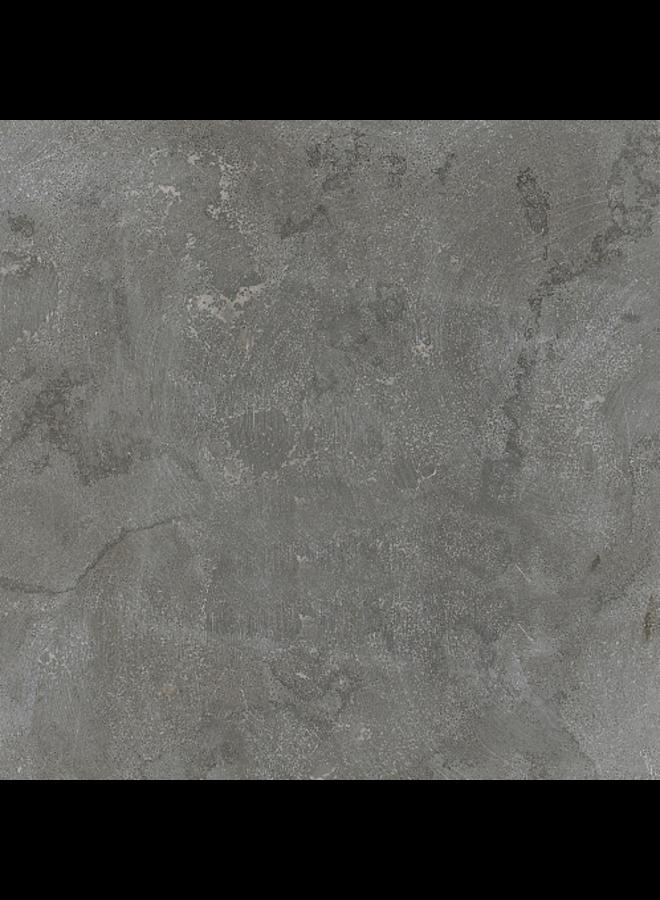 Asian Bluestone Met Facet 50x50x3 cm