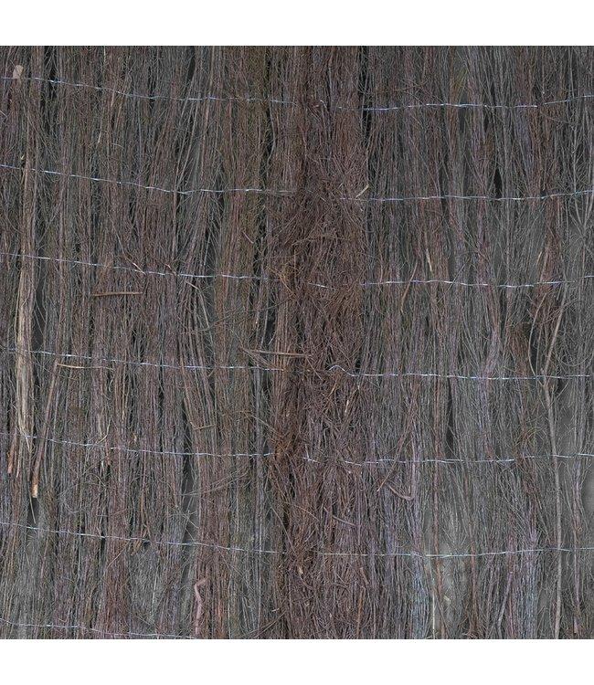 Gardenlux Heidemat ca. 1,5cm dik 200x500 cm