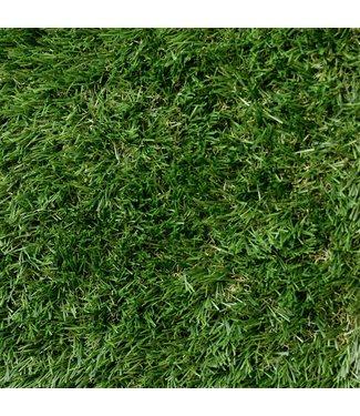 Gardenlux Kunstgras Grass Art Greenyard