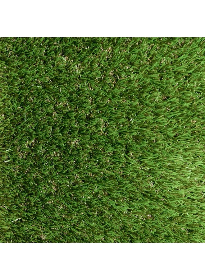 Kunstgras Grass Art Soft Living (rol 4m breed) (prijs per m²)
