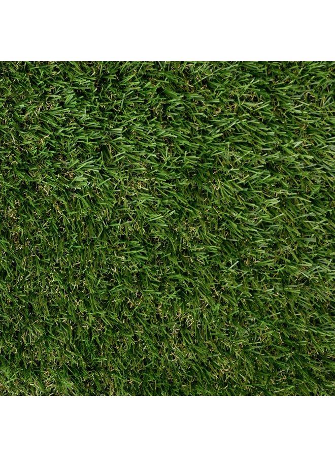 Kunstgras Grass Art Playground (rol 4m breed) (prijs per m²)