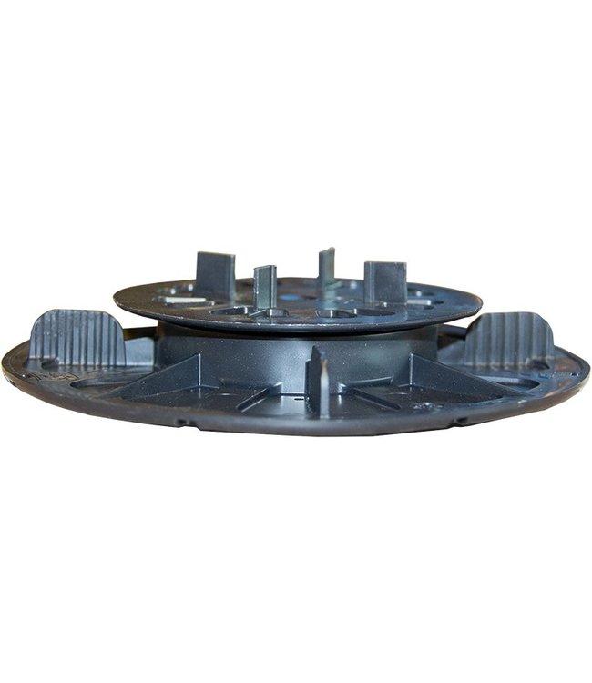 Tegeldragers Flex verstelbaar 27-40 mm
