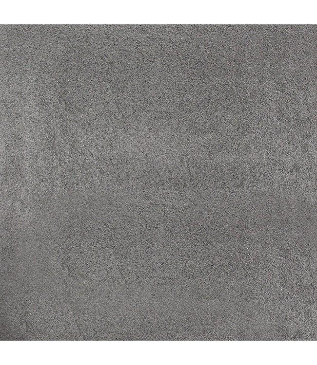 Privalux (Gecoat) 60x60x3 cm Kruger