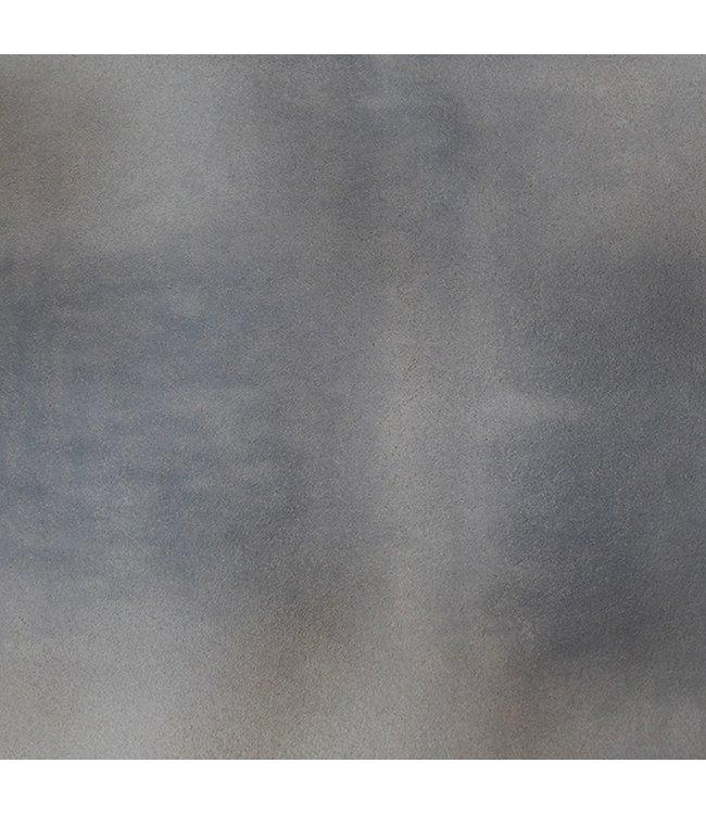Weston Paving 60x60x3cm Burford