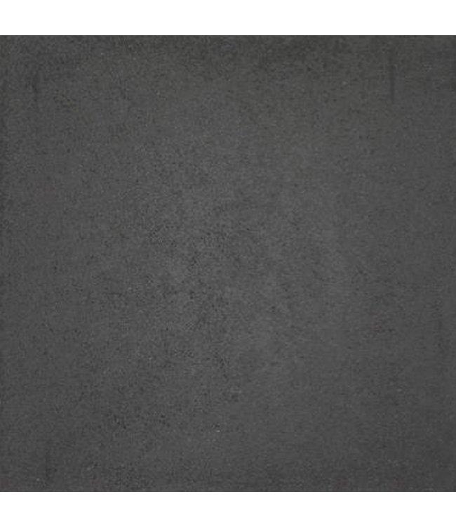 Ridge Tiles 60x60x4 cm Lowland