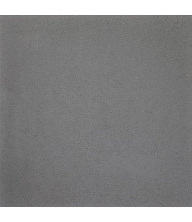 Ridge Tiles 60x60x4 cm Islay