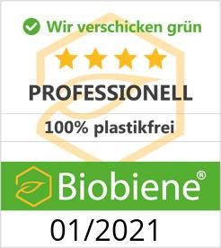 BioBiene