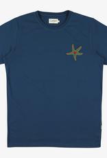 Castart T-shirt Starfish