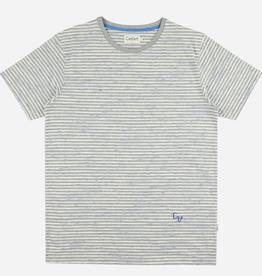 Castart T-shirt