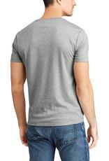 Ralph Lauren T-shirt Basic