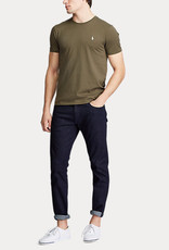 Ralph Lauren T-shirt Basic