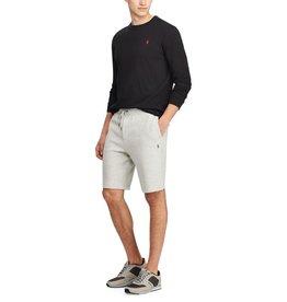 Ralph Lauren Short Homewear
