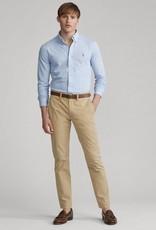 Ralph Lauren Hemd Slim Fit Oxford