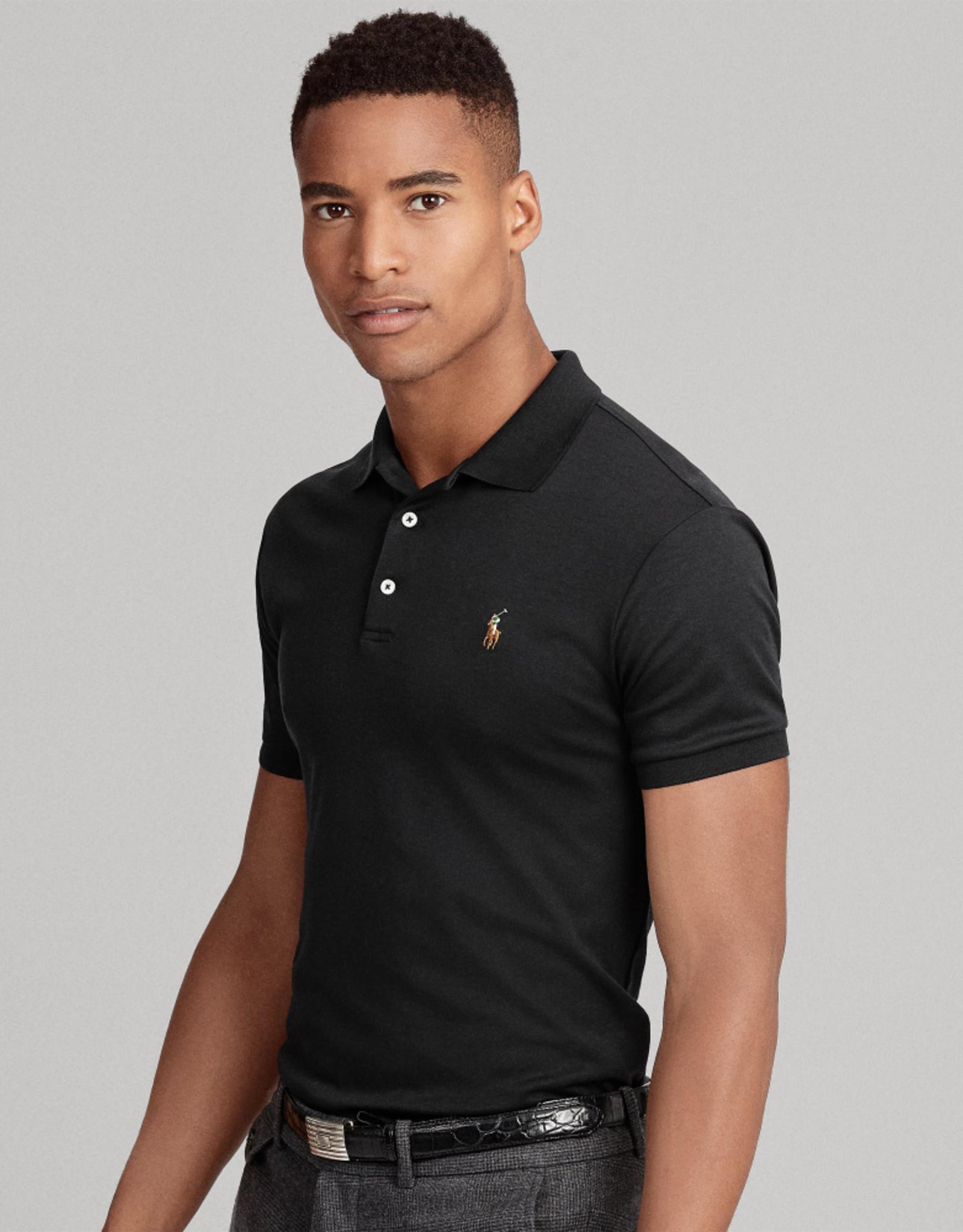 Ralph Lauren Polo Jersey