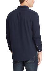 Ralph Lauren Polohemd