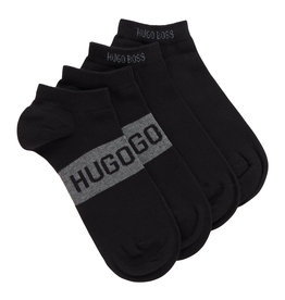 Hugo Boss Set Kousen