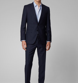 Hugo Boss Hemd Regular Fit
