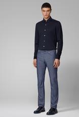 Hugo Boss Jeans Slim Fit