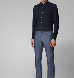 Hugo Boss Jeans Slim Fit